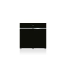 """30"""" M Series Contemporary Built-In Single Oven"""
