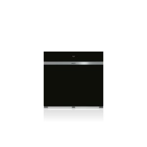 "Wolf30"" M Series Contemporary Built-In Single Oven"