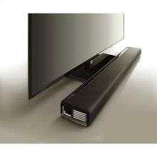 YAS-706 Black MusicCast Wireless Multiroom Sound Bar