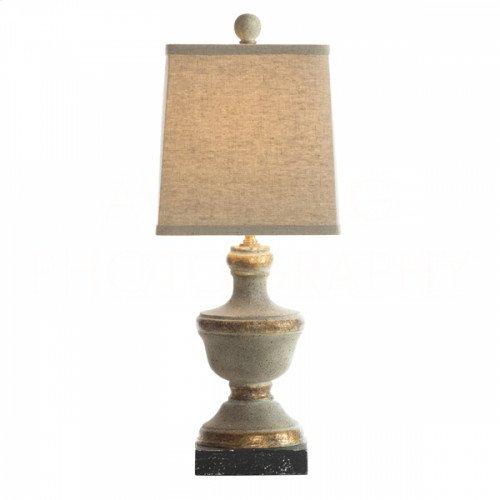 Truro Table Lamp
