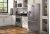Additional Frigidaire Professional 26.7 Cu. Ft. French Door Refrigerator
