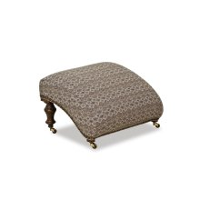 Roswell Ottoman