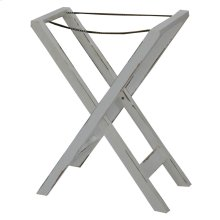 Tray Stand
