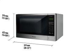NN-SG636S Countertop