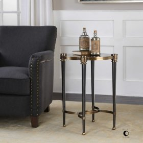 Thora, Accent Table