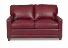 Your Way Loveseat