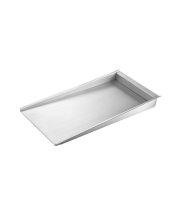 Griddle Plate Bgc-gp DCS Product Image