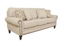 Amix England Living Room Sofa 7135