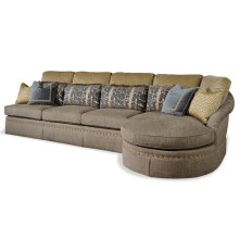 CABERNET SECTIONAL