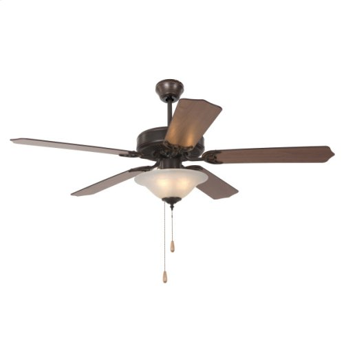 Westfield Collection 52-Inch Indoor Fan