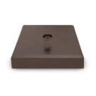 AKZ13 Rolling Base - Bronze Product Image