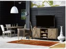 Truman Entertainment Console Product Image