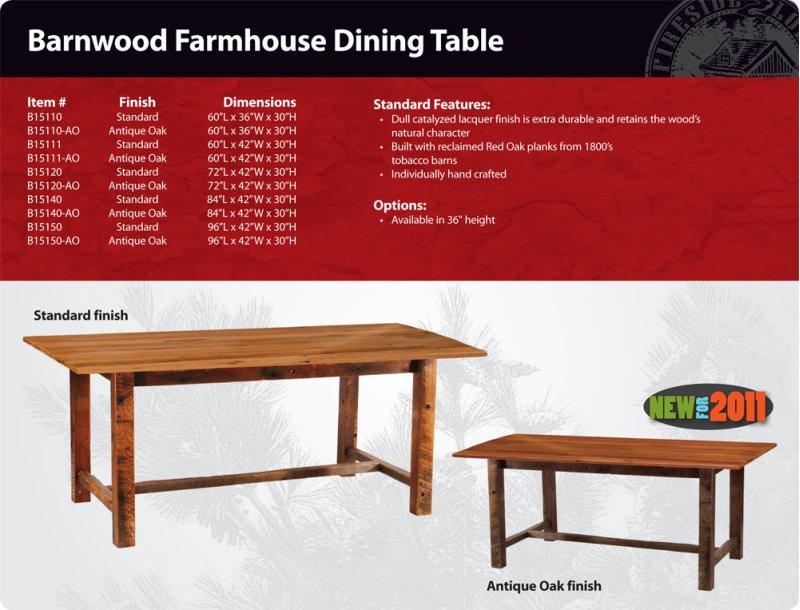 B15150 In By Fireside Lodge In Milford Pa Barnwood Farmhouse