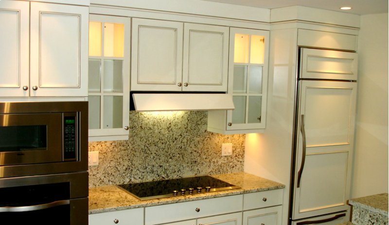 agio24wh in by faber in vineland nj 24 white agio under cabinet range hood. Black Bedroom Furniture Sets. Home Design Ideas