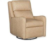 Willow Wall-Hugger Recliner w/Articulating Headrest