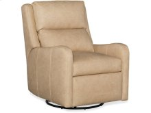 Willow Wall-Hugger Recliner w/Articulating Headrest