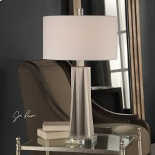 Trinculo Table Lamp