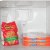 Additional 18.2 Cu. Ft. Frost-Free Top Freezer Refrigerator