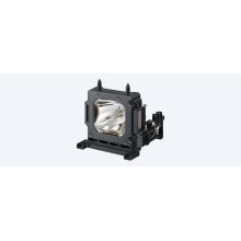Replacement Projector Lamp