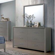 Blythe Dresser