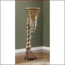 Flower Pedestal 1507