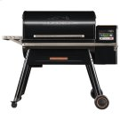 Timberline 1300 Pellet Grill Product Image