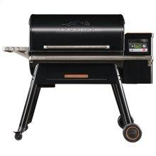 Timberline 1300 Pellet Grill