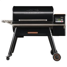 Timberline 1300 Pellet Grill