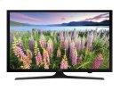 "49"" Class J5000 LED TV Product Image"