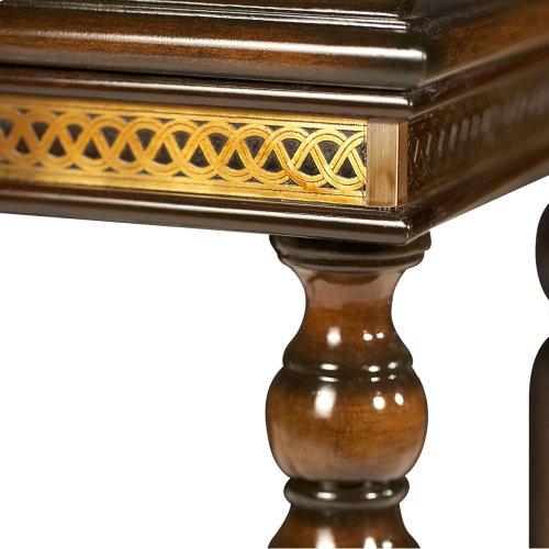 Tray Table