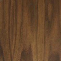 Walnut Product Image