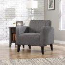 Ellis Accent Chair Product Image