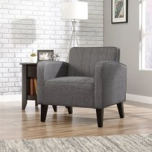 Ellis Accent Chair