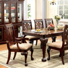 Petersburg I Dining Table