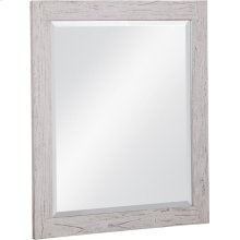 Fairwind Mirror