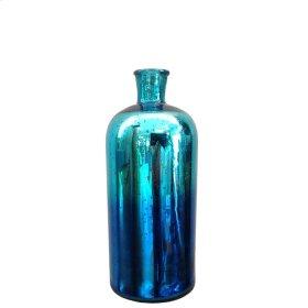 Antigua Medium Bottle