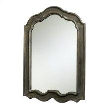 Kathryn Mirror