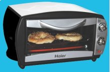 Toaster/Broiler Oven