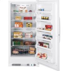 GE® 20.3 Cu. Ft. Frost-Free Upright Freezer