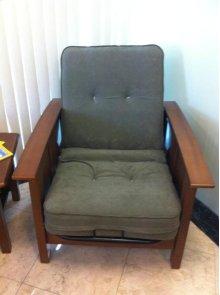 15449 Chair