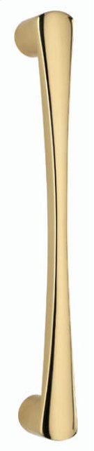 Pull Handle Product Image