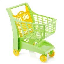 Play Shopping Cart