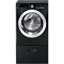 Crosley Front Load Washers (3.5 Cu. Ft.)