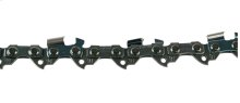 "12"" Chain - 91VXL Series"