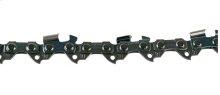 """12"""" Chain - 91VXL Series"""