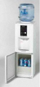 Water Dispenser Hot & Cold Product Image