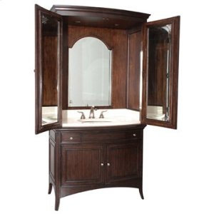 Verona Sink Armoire