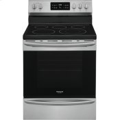Gallery 30'' Electric Range