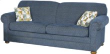 3701 Sofa