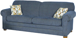 ... Sofas; Bestcraft Furniture 3701. 3701 Sofa